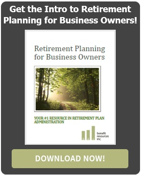 Retirement Plan Design, Retirement Plan Administration, Third Party Administrator, Third Party Administrator Sacramento