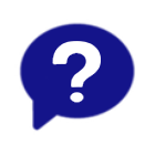 Rhode_Island_Plumbers_-_blue_question_bubble_icon_