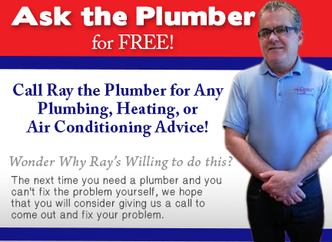 ask_ray_the_plumber_in_rhode_island_