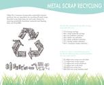 metal-scrap-recycling-thumb