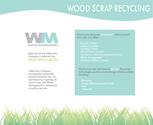 wood-scrap-thumb