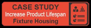 Fixture Housing