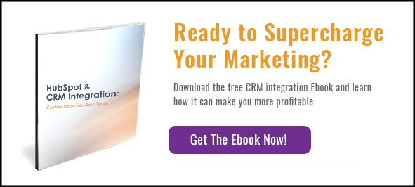 CRM-Integration-Ebook
