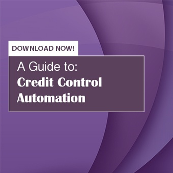 credit-control-automation-ebook-fisher-technology