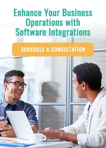 Schedule a Free Consultation for Your Software Integration Needs