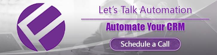 crm-automation-schedule-a-call-fisher-technology