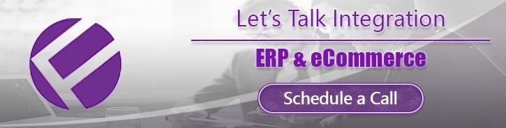 erp-ecommerce-integration