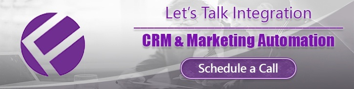 crm_marketing_automation_integration_call_fisher_technology