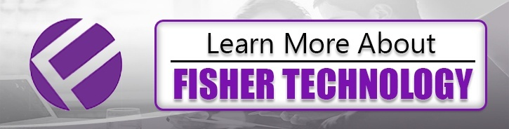fisher-technology-learn-more-crm-marketing-automation-integration