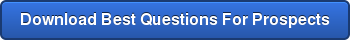 Download Best Questions For Prospects
