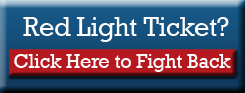 Red Light Ticket? Click Here to Fight Back