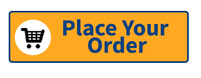 dataguide place order