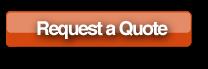 cta-request-a-quote