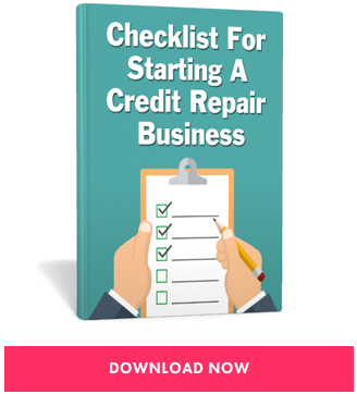 Starting any Credit ratings Restore Company – Practice Online business Strategy Layout