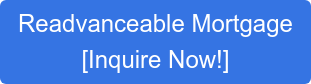 Readvanceable HELOC [Inquire Now!]