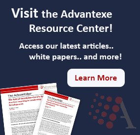advantexe resource center