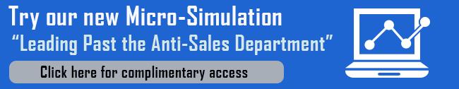 Micro-simulation