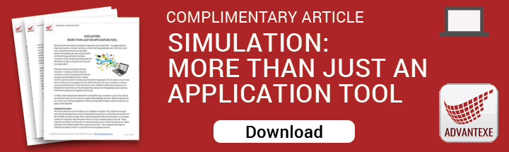 business-simulations-more-than-application