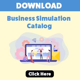 Simulation Catalog