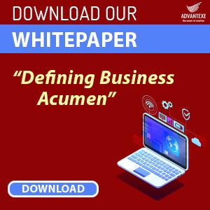 Defining-Business-Acumen