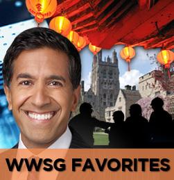 WWSG Favorites