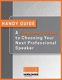 Click Here to Get Your Flowchart Blog
