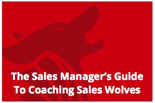 Coaching Guide - side