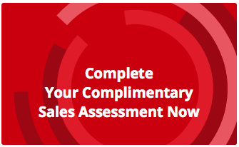 Complete your Complimentary Sales Assessment Now
