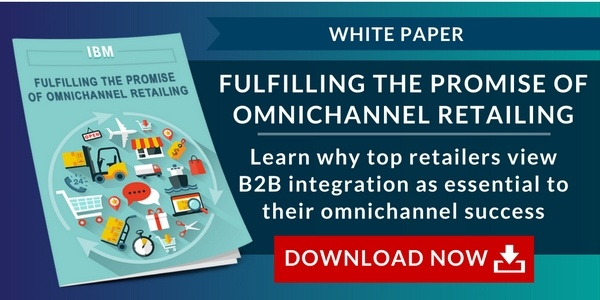 WP-IBM-Fulfilling the promise of omnichannel retailing