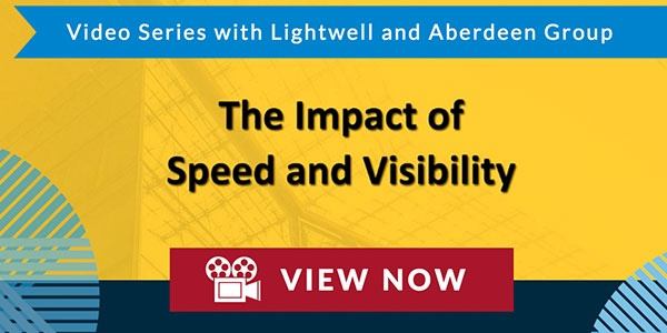 Aberdeen and Lightwell-4-The-Impact-of-Speed-and-Visibility