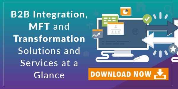 Lightwell B2B Integration MFT and Transformation at a Glance_Large CTA