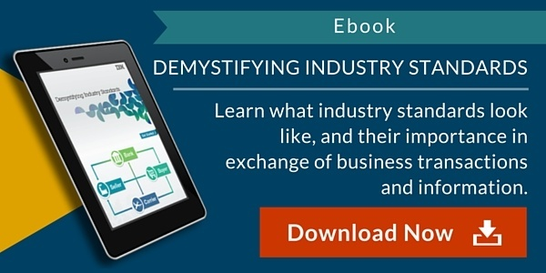 IBM - Ebook - Demystifying Industry Standards_CTA large
