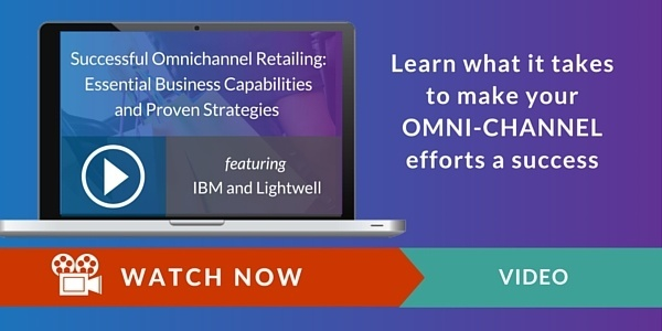 LW_OMNI-CHANNEL RETAILING- Essential Business Capabilities_CTA Large
