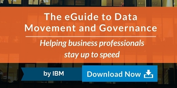 eGuide to Data Movement and Governance_CTA Large