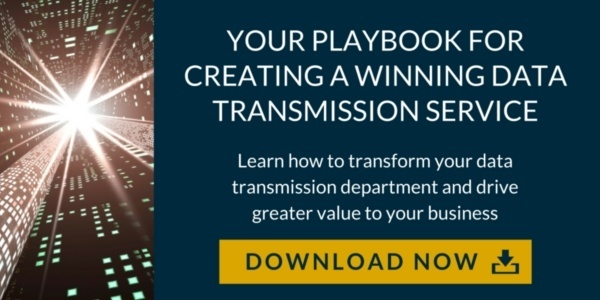 Your Playbook for Creating a Winning Data Transmission Service_CTA Large