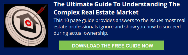 guide to complex real estate
