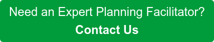 Need an Expert Planning Facilitator? Contact Us
