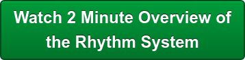 Rhythm Systems Software CTA (August 2019)