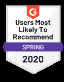 <https://www.g2.com/products/rhythm-systems-rhythm/reviews?utm_source=rewards-badge>