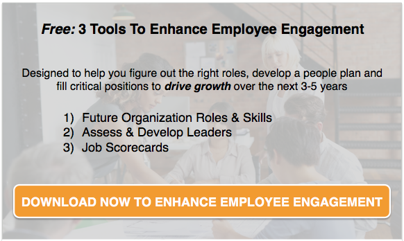3 Free tools to enhance employee engagement to drive business growth