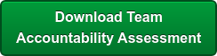 Download Team  Accountability Assessment