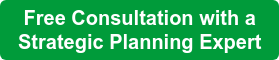 Free Consultation with a Strategic Planning Expert