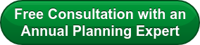 Free Consultation with an AnnualPlanning Expert