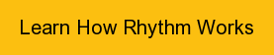 Learn how Rhythm Systems helps with strategy and execution!