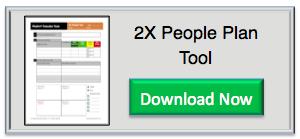 Rhythm Systems 2X People Plan Tool