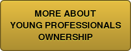MORE ABOUT YOUNG PROFESSIONALS OWNERSHIP