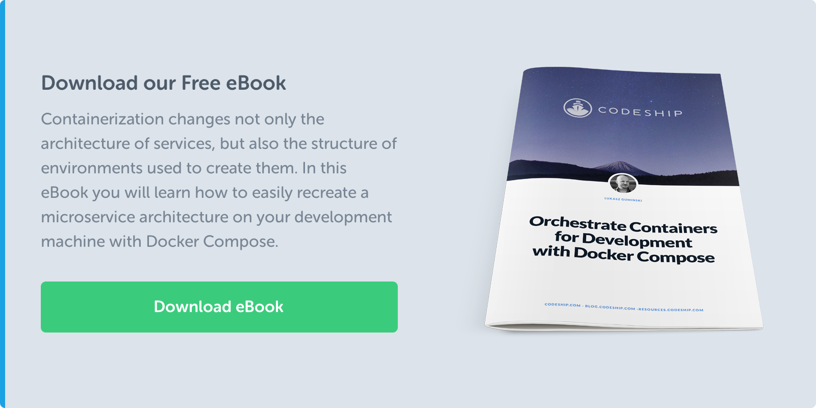 eBook_orchestrate_containers