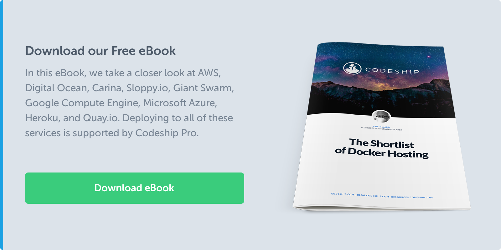 eBook_shortlist_docker_hosting