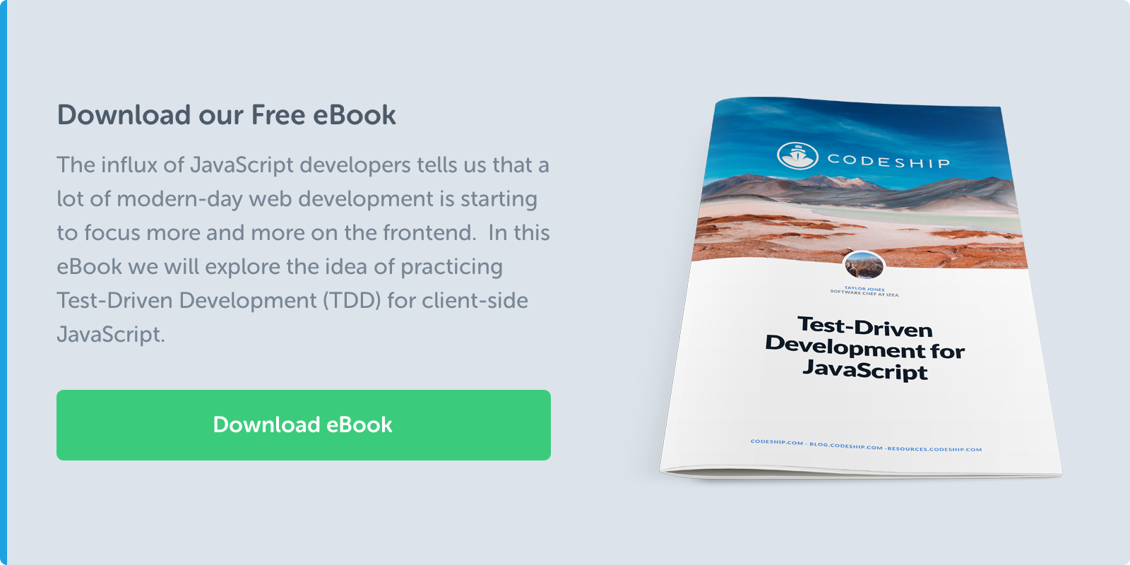 eBook_TDD_JavaScript