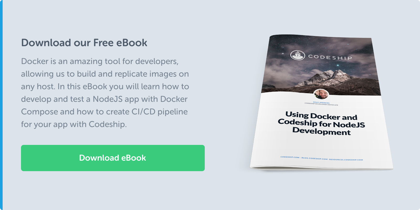 eBook_dockerizing_ruby_apps